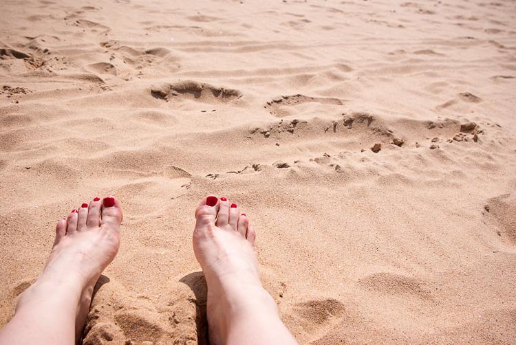 lafaute-sur-mer-pied-sable-plage-3