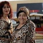 L'imprimé léopard est il encore à la mode ?