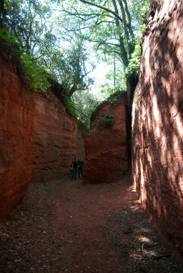 canyon-ocre-roussillon