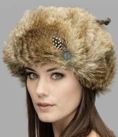 bonnet winter is coming. Black Bedroom Furniture Sets. Home Design Ideas