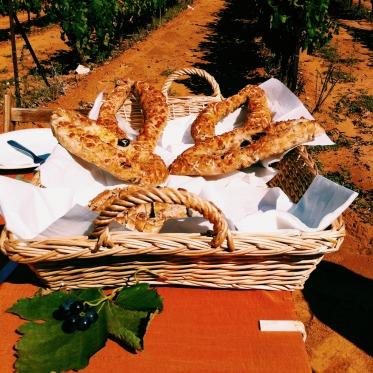 fougasse-pique-nique-vaucluse-ventoux-vigne