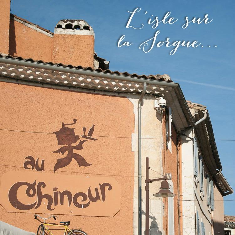 l-isle-sur-la-sorgue-le-chineur