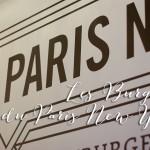 Le PNY est il le meilleur burger de Paris ?