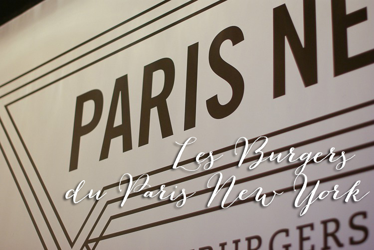 paris-new-york-burger