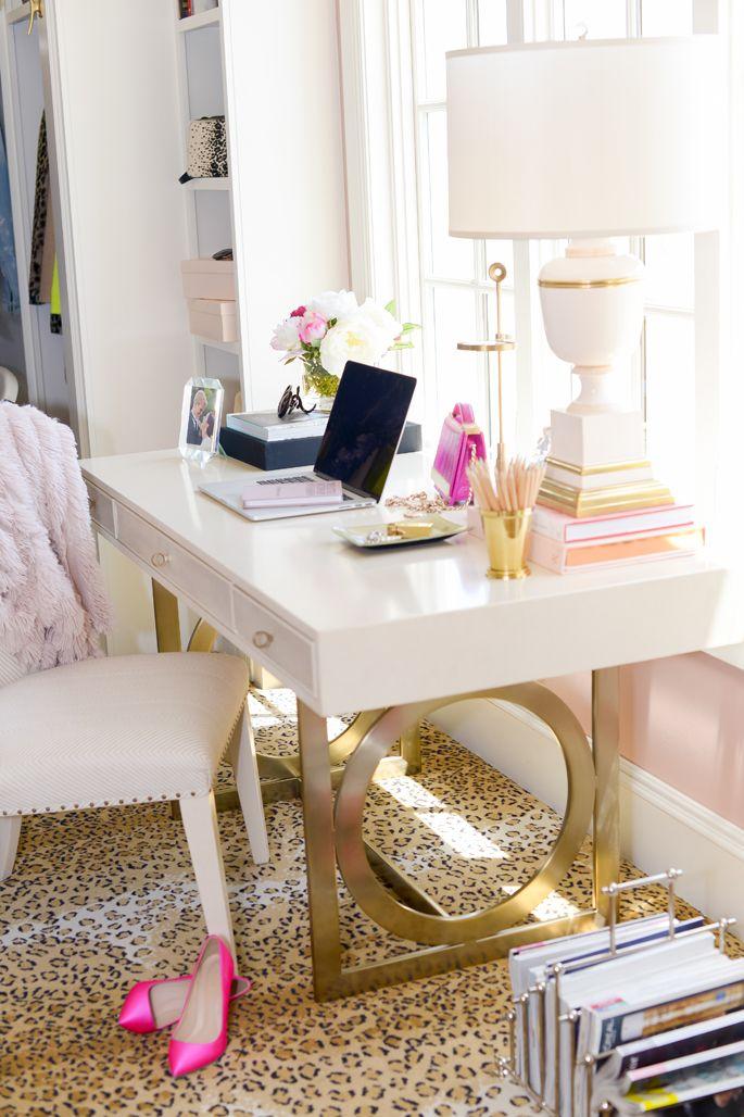 interieur-or-et-blanc