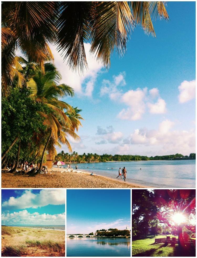 vacances-2014