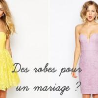 robes-mariages-tweet