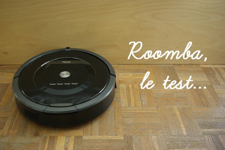 roomba-aspirateur-robot
