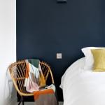 chambre-bleue-hotel-henriette-suite-junior
