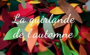 DIY-feutrine-forme-feuille-automne