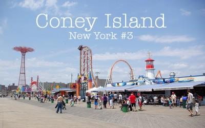 Coney-Island-NEw-york-voyage-a-la-une
