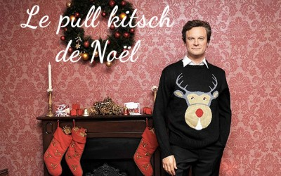 colin-firth-pull-noel-kitsch-la-une