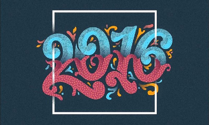2016-rakhmatjaka