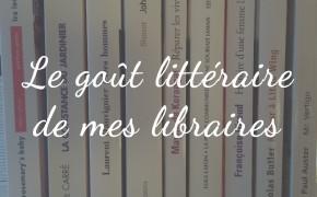 livres-conseilles-par-le-libraire-3