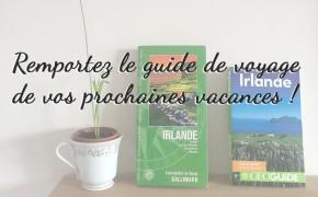 concours-guide-voyage-irlande