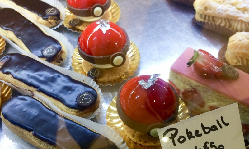 gateau-pokemon-7