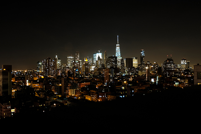 new-york-at-night-1