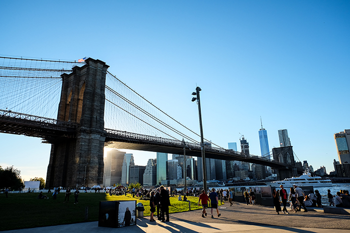 new-york-brooklyn-bridge-1