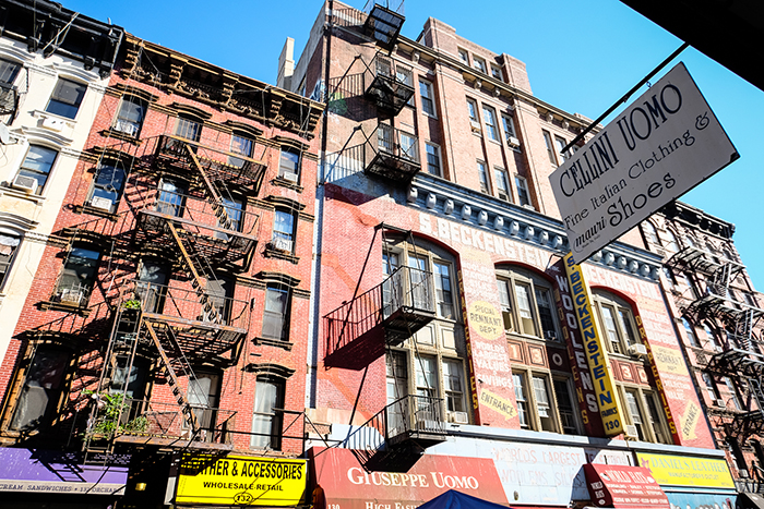 new-york-brooklyn-streets-2