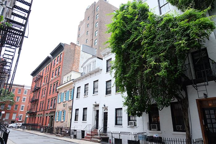 new-york-gay-street-1