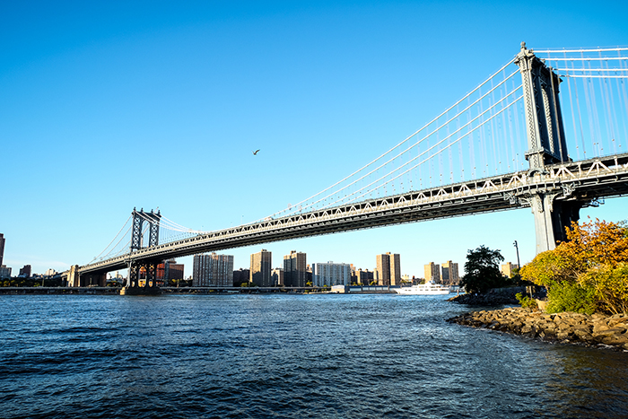 new-york-manhattan-bridge-1