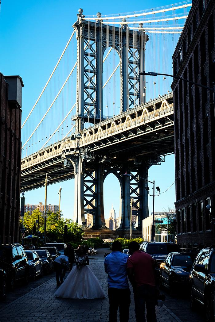 new-york-manhattan-bridge-dumbo-1