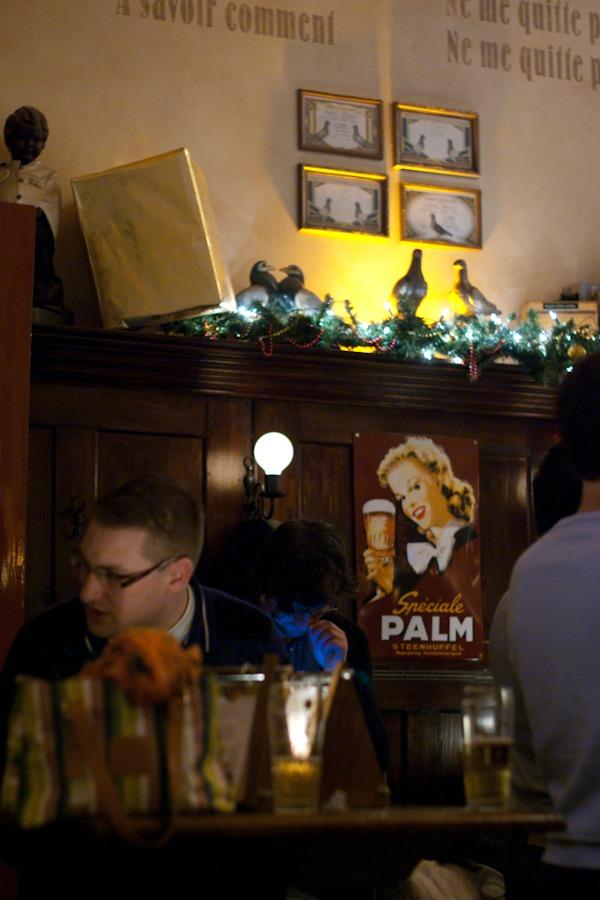 cafe-olivier-utrecht-palm