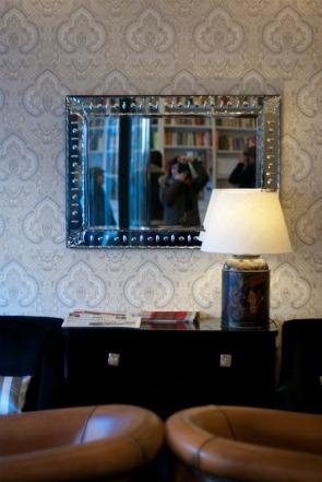 sandton-malie-hotel-miroir