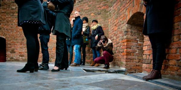 Utrecht Blogueuse