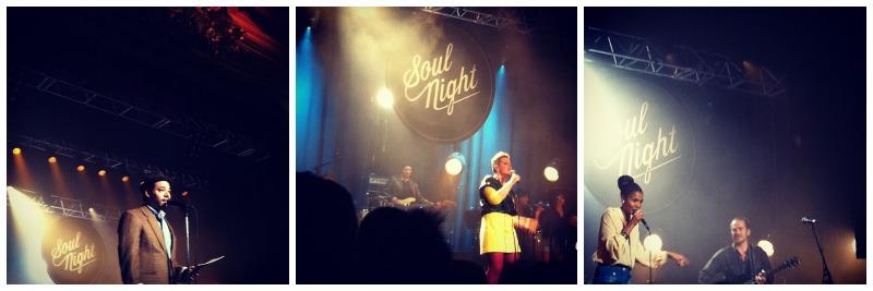 Motown-night-hp