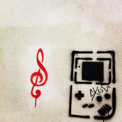 game-boy-street-art