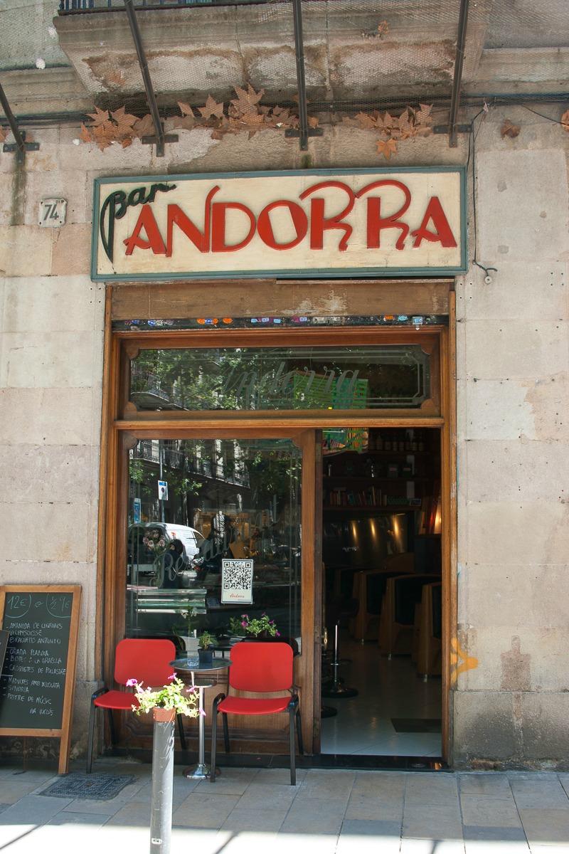 barcelona-bar-andorra