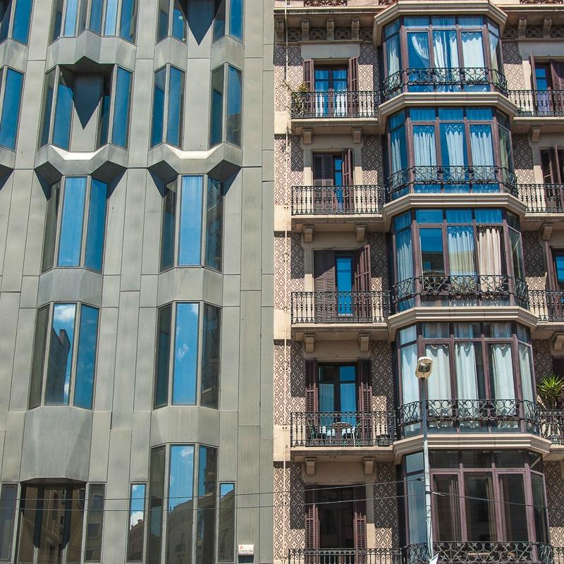 barcelona-facades-barcelone