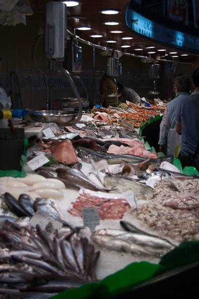barcelone-la-boqueria-poisson