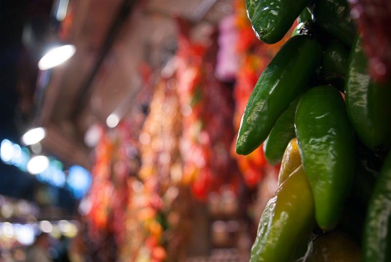 barcelone-la-boqueria-poivron