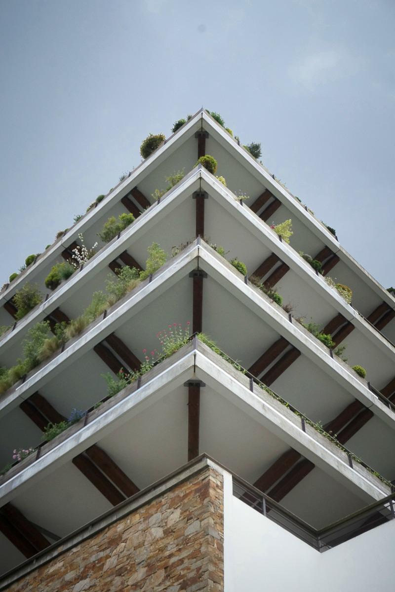Nantes-facade-1