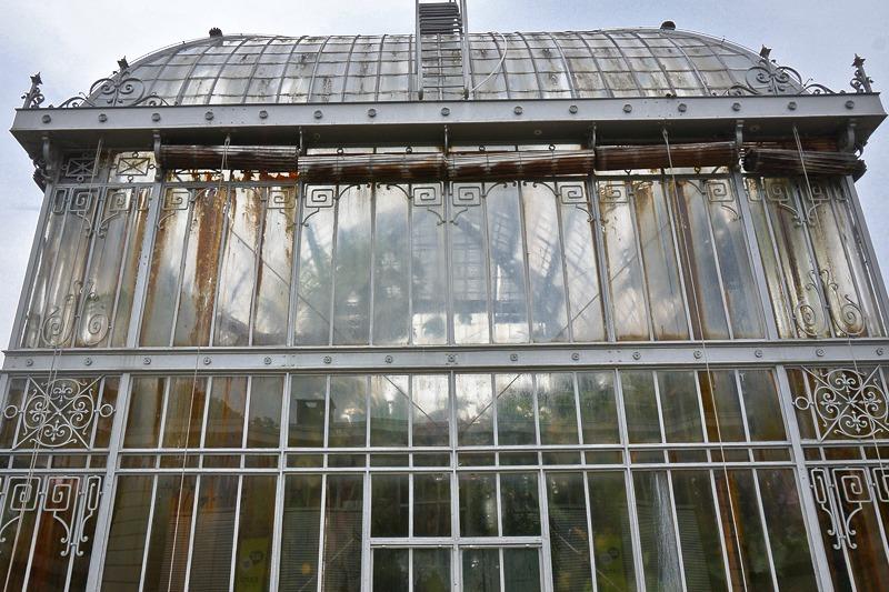 Nantes-jardin-des-plantes-serres-1
