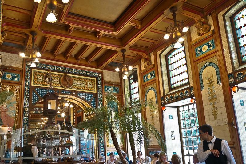 Nantes-la-cigale-salle
