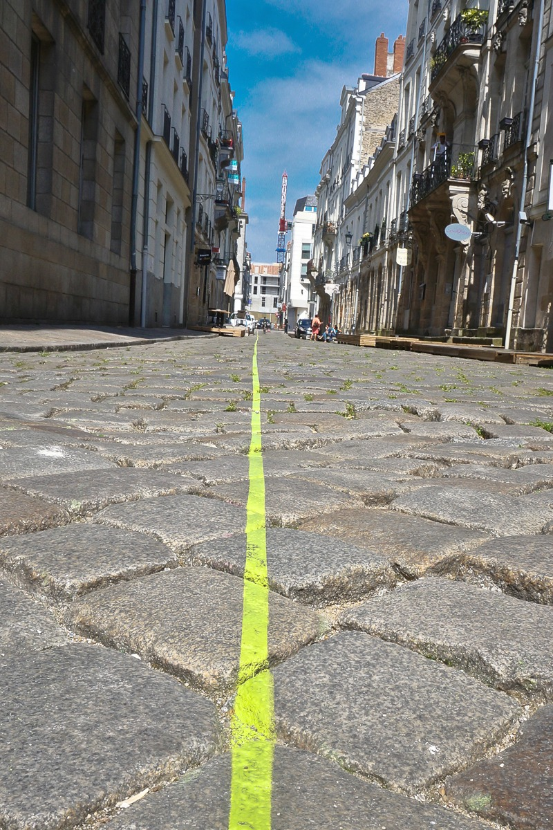 Nantes-ligne-verte