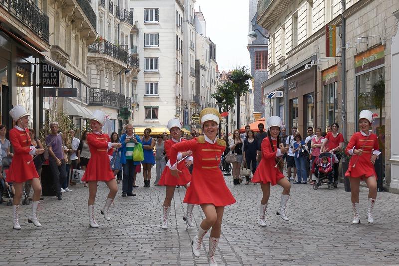 Nantes-mijorettes