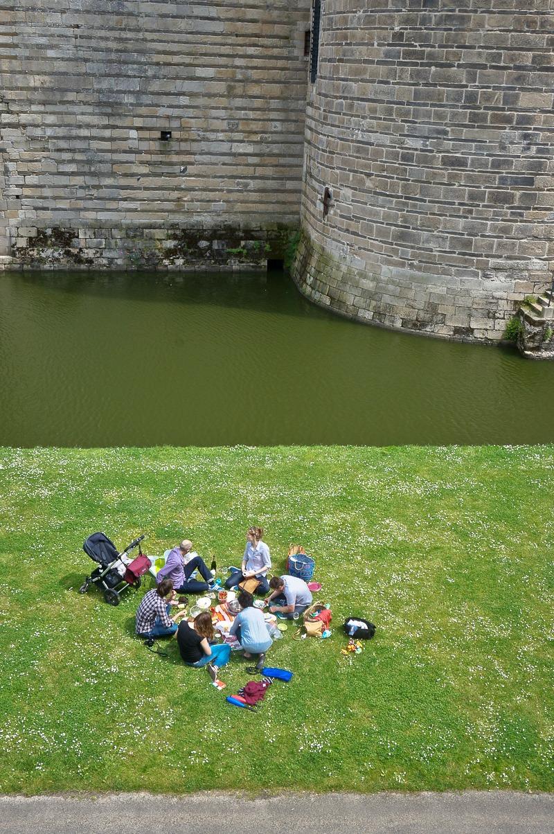 Nantes-pique-nique-chateau