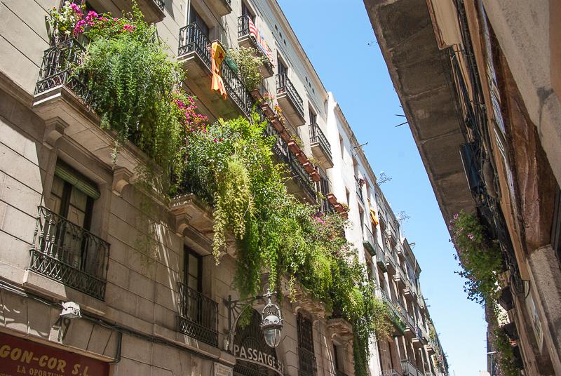 balcon-barcelone-1