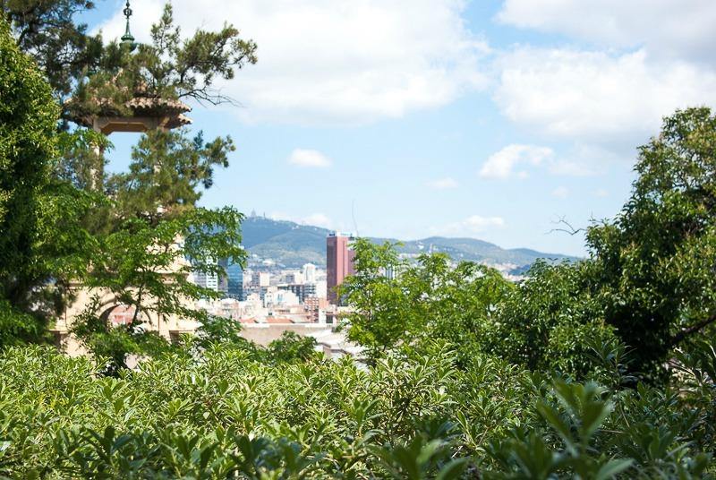 barcelone-montjuic-2