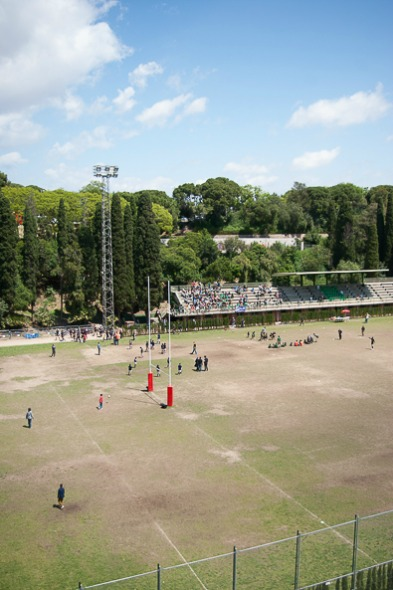 barcelone-montjuic-rugby