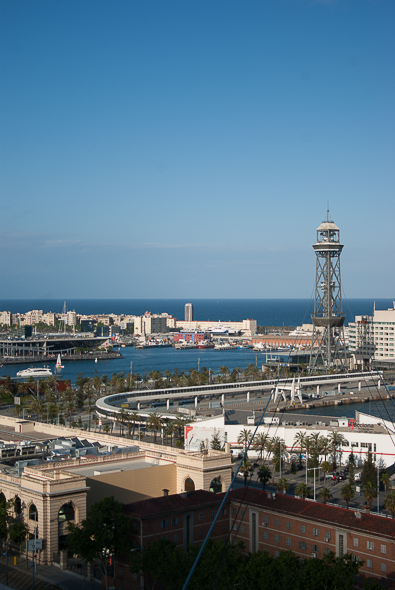barcelone-montjuic-telepherique-1