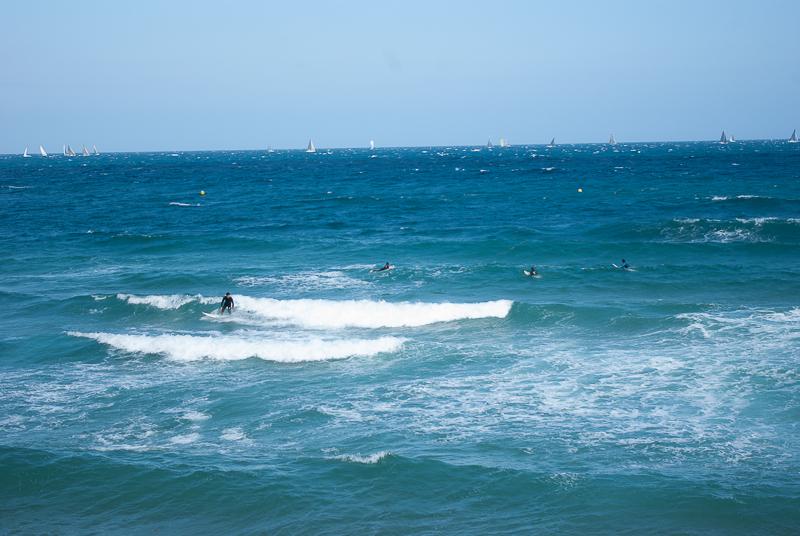 surfeurs-barcelone