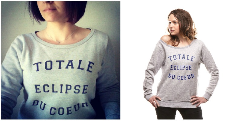sweat-gris-totale-eclipse-du-coeur
