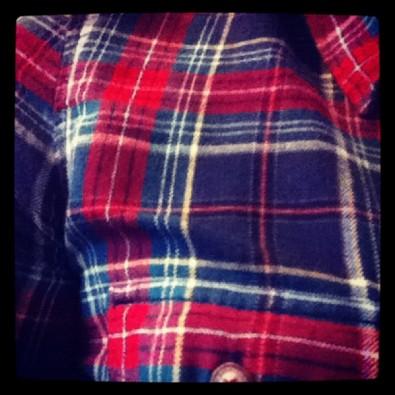 chemise-bucheron-h-et-m