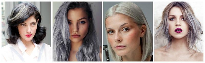 cheveux-gris-1