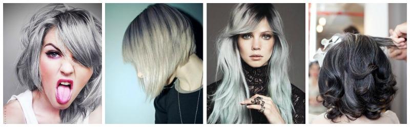 cheveux-gris-2